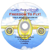 MP3 Download Freedom to Fly!